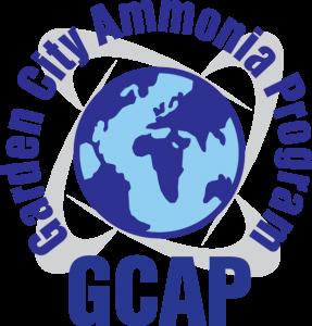 GCAP-logo_transparent